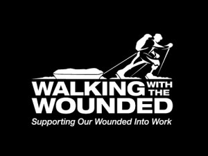 Walking-With-the-Wounded