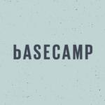 basecamp_social_media_400px_01a