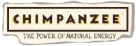 Chimpanzee_Logo