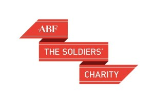 abftsc-logo