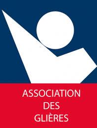 association_lesglières