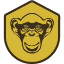 logo_site_CHIMPANZEE