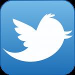 twitter-icon-1024x1024-150x150