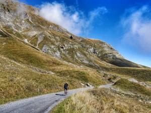 Route de la Soif
