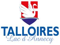 logo_Talloires_200px