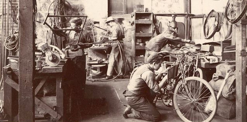 vintage-bike-repairicon